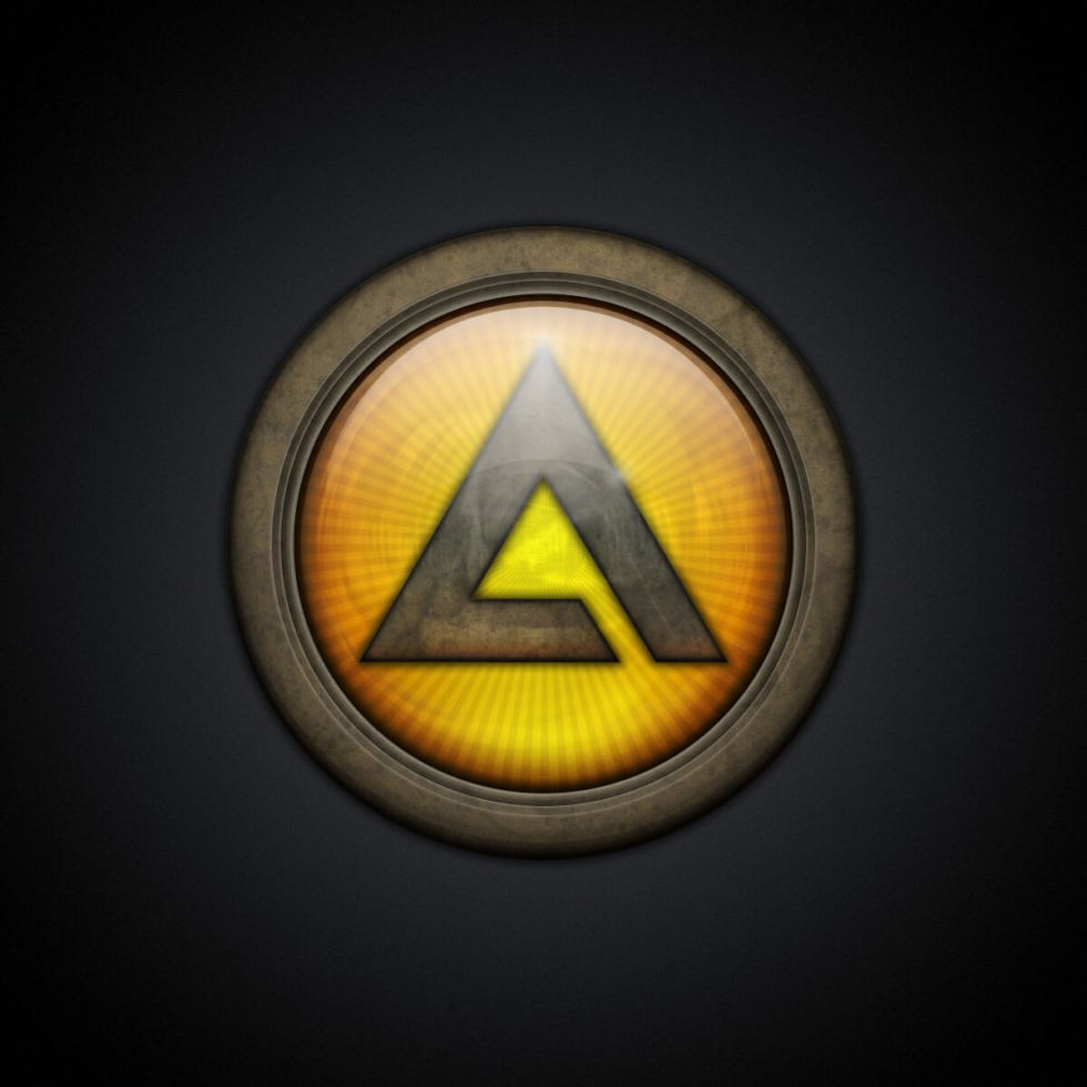 AIMP 4.51 build 2084 BE (By RAN1982) [2019, RUS, ENG]