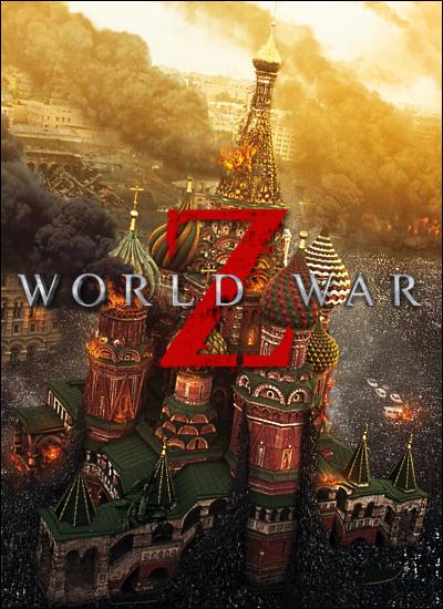 World War Z [2019, RUS(MULTI), RePack] xatab