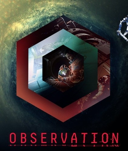 Observation [2019, RUS(MULTI), L] CODEX